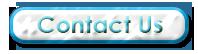 Contact Manipal Hospital
