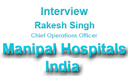 Manipal-India-Interview-Medical-Tourism