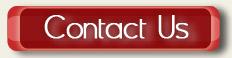 Contact PlacidWay Medical Tourism