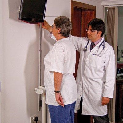Medical Care in Gozo Malta
