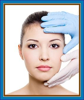Cosmetic Surgery PlacidWay