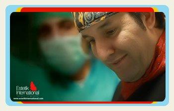 Op. Dr. Bulent Cihantimur