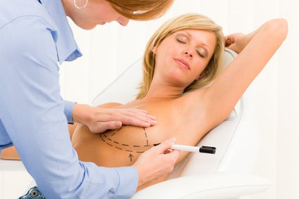 Breast Lifts Versus Implants at Placidway