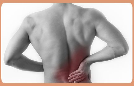 New Treatment for Lumber Spinal Stenosis