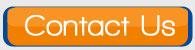 Contact Neolife Cancer Treatment Facility Turkey