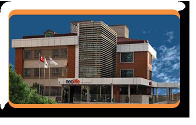 Neolife-Oncology-Medical-Center-Turkey-Istanbul