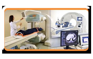 Neolife-Medical-Equipment-TrueBeam-Cancer-Treatment