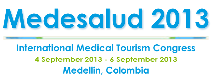 Medesalud-2013-Medical-Tourism-Event-Title-PlacidWay