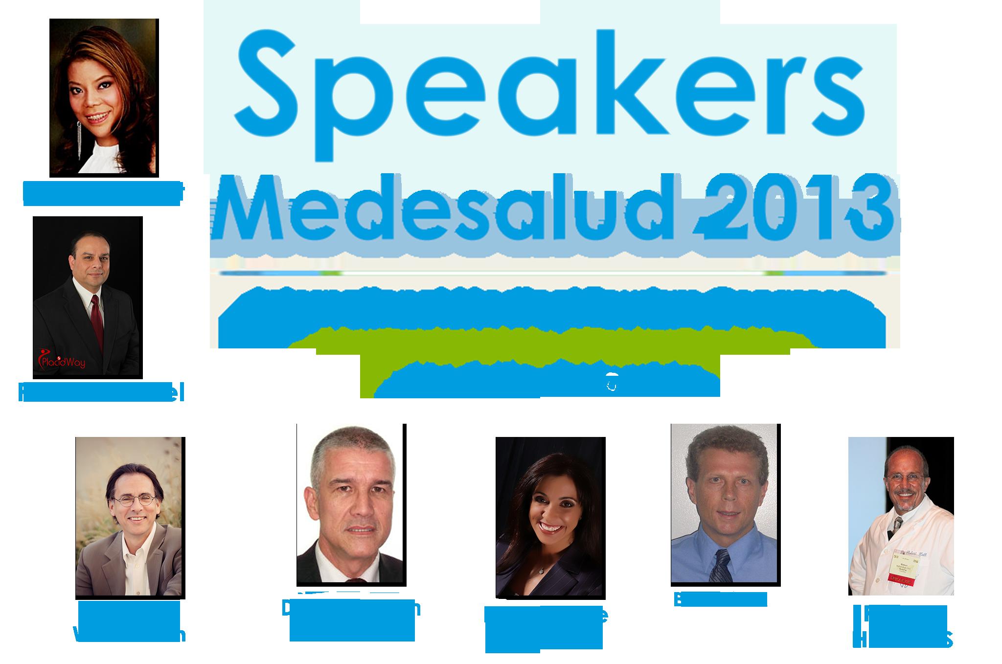 Medical-Tourism-Experts-2013-Medesalud-PlacidWay