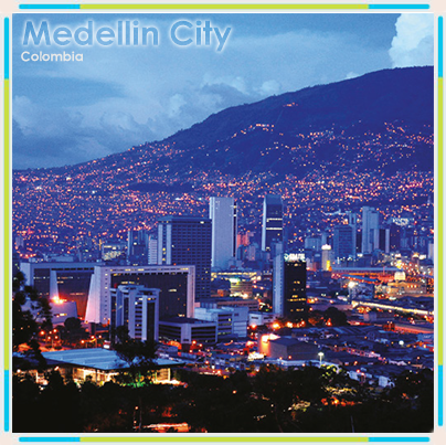 Medellin-City-Columbia-PlacidWay