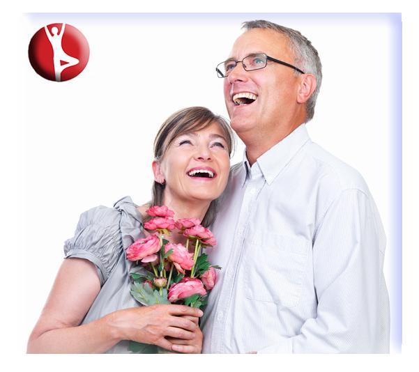 Gallbladder-Relief-Urology-Stones-Effective-Laser-PlacidWay