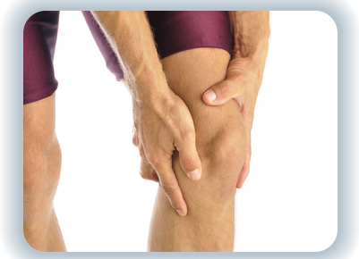 Knee-Replacement-Surgery-Osteoarthritis-Men-PlacidWay