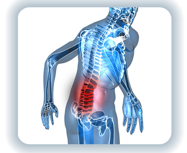 Back-Pain-Osteoporosis-Treatment-PlacidWay