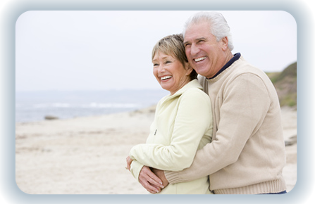 Baby-Boomers-Osteoarthritis-Osteoporosis-Treatments-PlacidWay