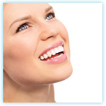 Tanfer-Clinic-Top-Dental-Cosmetics-Procedure-In-Istanbul-Turkey