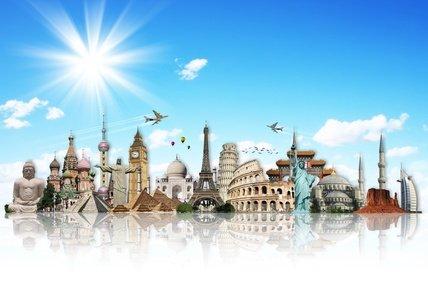 PlacidWay-Global-Healthcare-Medical-Tourism-Survey