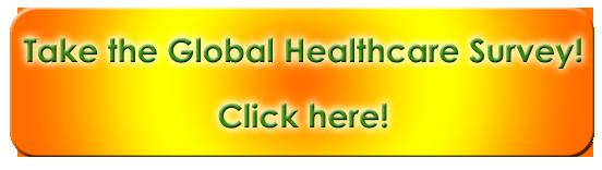 Take-Survey-Global-Healthcare-Medical-Tourism-PlacidWay