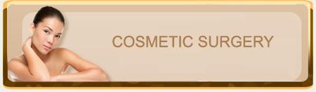 Cosmetic Surgery via Nirunda Clinic