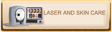 Laser and Skin Care via Nirunda Clinic