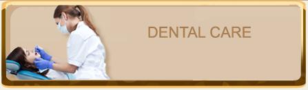 Dental Care Tratments via Nirunda Clinic