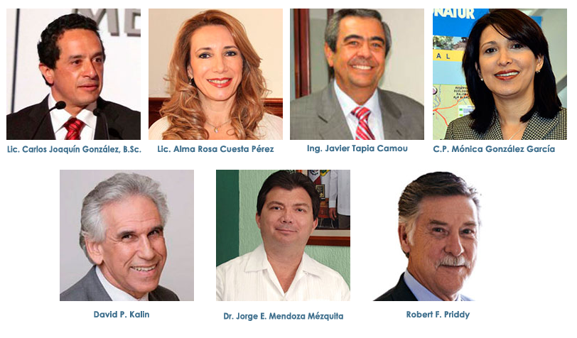 Medical-Tourism-Specialists-Congress-Speakers
