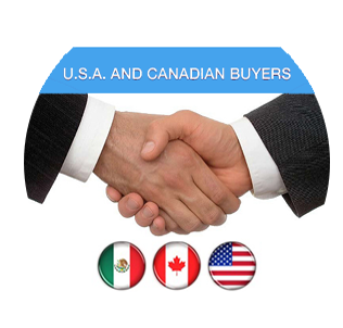 Canadian-USA-Buyers-Mexico-Medical-Tourism-Business-Congress-2013