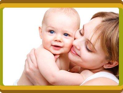 Immunological infertility