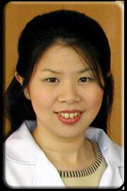 Dr.Nutharin Phusitphoykai