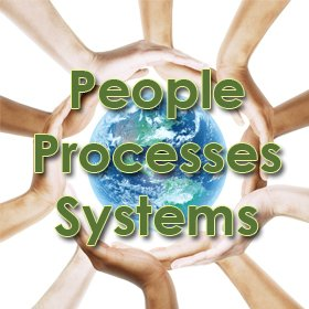 People-Processes-Systems-Medical-Tourism-World-Business-Pramod-Goel
