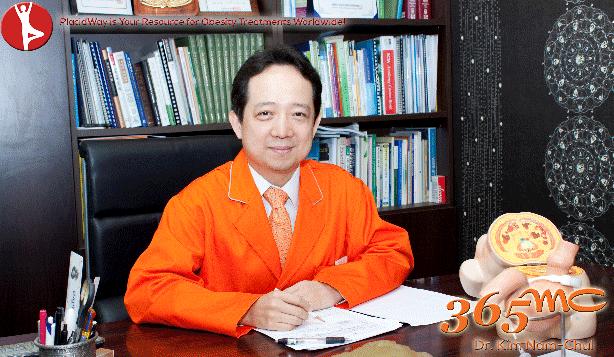 Kim-Nam-Chul-365-Obesity-Center-PlacidWay