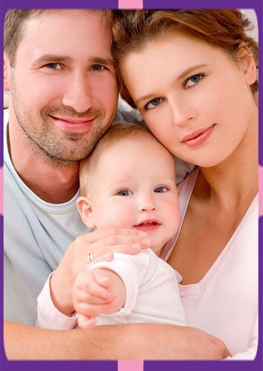 Fertility procedures abroad