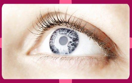 Presbyopia vs Hyperopia
