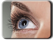 Eye LASIK