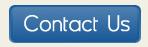 Contact-Event-Insurance-Travel-Forum-2013-Prague-Czech-Republic