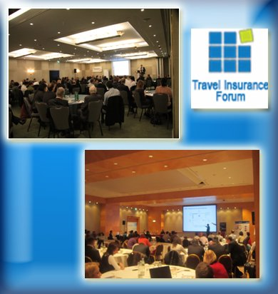 Travel-Insurance-Event-Congress-Forum-Photo-2013-PlacidWay