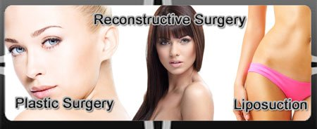 Cheap Liposuction Doctor