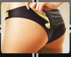 Top Buttock Lift Procedure