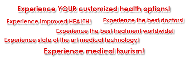 Experience-Medical-Tourism-Health-Options-PlacidWay