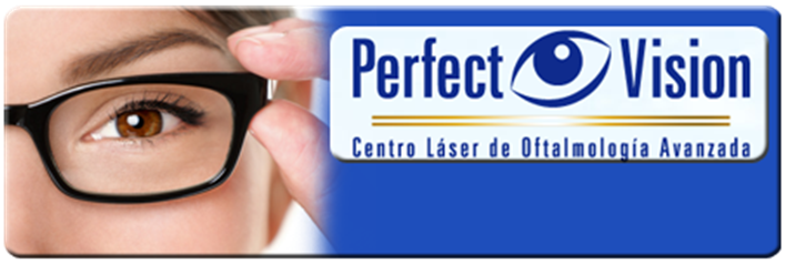 Perfect Vision Center