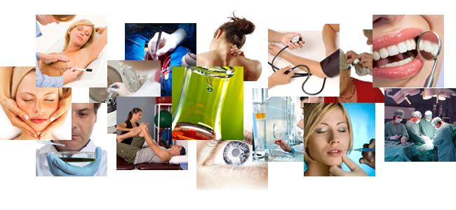 Treatments Abroad Medical Tourism