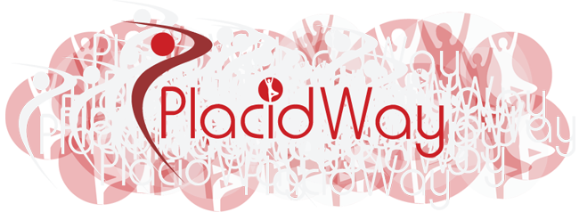 PlacidWay Medical Travel Company