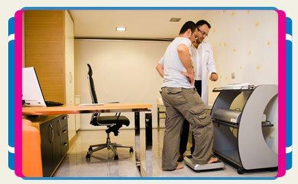 Best Internal Medicine in Turkey