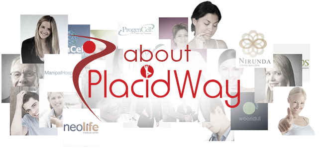 About-PlacidWay-Medical-Toursim-Company