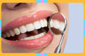 Affordable Dental Implants in Croatia