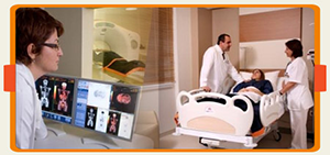 Top Oncology Procedure Abroad