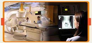 Best Oncology Center Istanbul