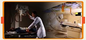 Best Cancer Treatment Center in Turkey
