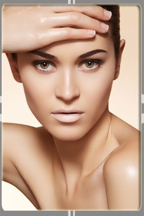 Cosmetic Surgery Europe Clinic Dr. Toncic