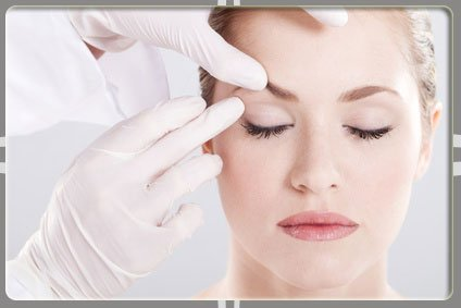 Face & Neck Cosmetic Surgery Europe