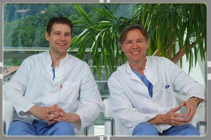Advanced Cosmetic surgery Zagreb